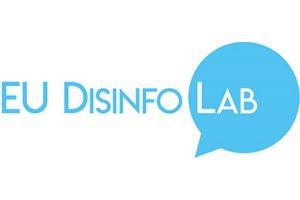 Disinfo-Logo-on-white-rgb-400